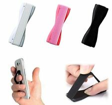 support Sling Grip smartphone autocollant fixation smartphone tablette