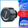 SVBONY SV105 1.25'' Telescope Camera CMOS Electronic Eyepiece Astro for Beginner