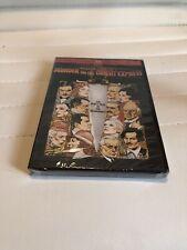 Murder on the Orient Express (DVD, 2013)