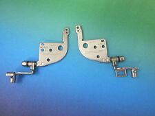 Scharniere Hinge für Dell Latitude E6320  Rechts und Links LCD Hinge L+ R