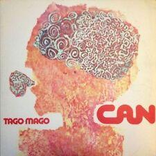 CAN - Tago Mago - Vinyl