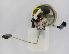 Bomba de combustible Volvo S40: V50: 30760670: 30792399: 30792776: Intermotor 39380