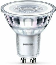 Philips LED White 50W/3000K 6 Pack