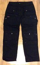 tuffstuff - tuff stuff - workwear jeans
