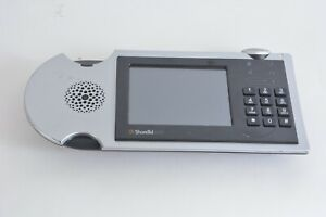 ShoreTel IP655 Color Touchscreen LCD Display Phone - No Stand or Headset