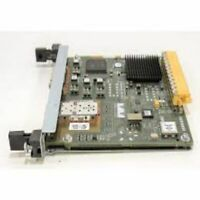 REF Cisco SPA-1XOC48POS/RPR POS/RPR Shared Port Adapter 1-port OC48/STM16