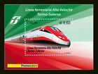 ITALIA Repubblica 2010 Singoli Annata Completa integri MNH ** Prima Parte