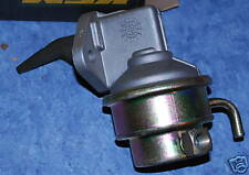 FUEL PUMP NISSAN B210 NISSAN F10 NISSAN 210 NISSAN 310  FUEL PUMP NEW