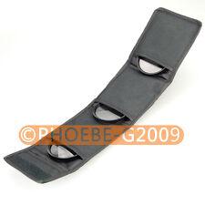 58mm 58 mm Macro Close-Up +1 +2 +4 Close Up Filter Kit
