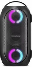 *New* Anker Soundcore Rave Mini Portable Party Speaker Huge 80W Sound Waterproof