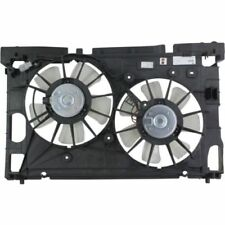 New TO3115159 Cooling Fan Assembly for Toyota Prius 2010-2013