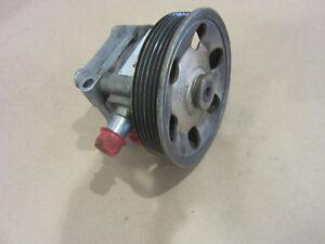 Ferrari 430 - Power Steering Pump - Part # 198680