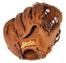 "Shoeless Joe 13"" Baseball Outfield Glove X1300MTR"