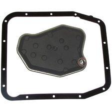 Auto Trans Filter Kit-VIN: W, FI AUTOZONE/AZ FILTERS-CHAMP LABS TF403