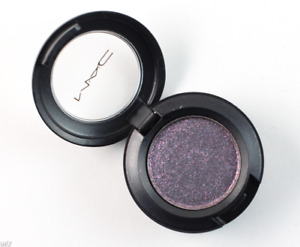 M A C Cosmetics -- Dazzle Shadow  --  Feel The Fever