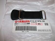 OEM Yamaha Tool Kit Strap TRI-Z 250 YTZ Big Bear 350 Kodiak Warrior Breeze Moto4