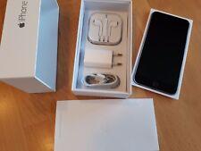 Apple iPhone 6 Plus 64GB in Spacegrau ++ WIE NEU ++ simlockfrei + iCloudfrei