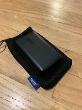 Anker Portable Phone Charger/ Battery