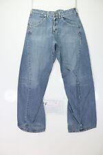 Levis engineered 679 gedruckt (cod. F2291) Größe 46 W32 L34 jeans gebraucht