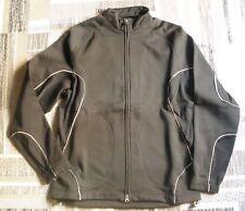 Nike AJ Air Jordan Training Jacket negro black Chaqueta