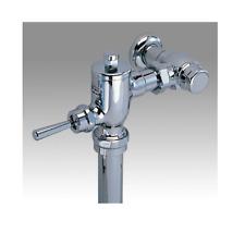 Toto TMW1NNC-32 Manual Water Closet 3.5 GPF/13.2 LPF Exposed Flushometer Valve