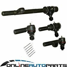 Tie Rod End Relay Kit suits BJ60 FJ60 HJ60 HJ61 FJ62 Landcruiser Set Steering