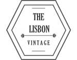 TheLisbon Vintage