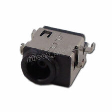 NEW DC POWER CHARGE PORT JACK for LAPTOP OEM SAMSUNG RV511 RV515 NP-RC512 RF710