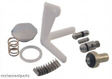 Repair Kit For Counter Glass Filler Witharm Fisher 16968