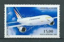 TIMBRE FRANCE PA POSTE AERIENNE N° 63 **  AIRBUS A 300  B4