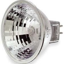 ProLume - H111 MR16 |POOL FIber-Optic LIGHTING| 19.7V 200W GX5.3 Bulb