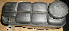 MERCEDES W202 C CLASS C250 ,C180,C200,C220D,C230,C23OK ETC,RADIATOR WATER BOTTLE