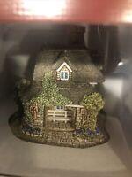 "New Lilliput Lane ""Oak Cottage"" The Collection Choice Classics BNIB"