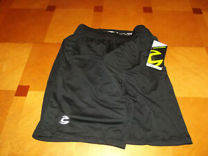 New Cannondale Fitness Baggy Shorts Medium/Cycling