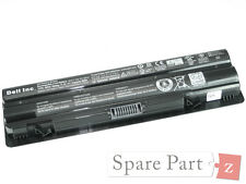 Original DELL 56Wh Akku Battery XPS 14 L401X 15 L501X L502X 17 L701X L702X W3Y7C