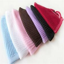 New Unisex Anti-Cold Anti-Dust Mask Cotton Mouth-Muffle Face Protect Fashion TH