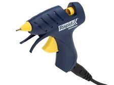 Rapid - Point Glue Gun 80 Watt 240 Volt