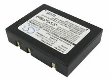Li-ion Battery for Casio Cassiopeia E125-CSC Cassiopeia E-115 Cassiopeia E105
