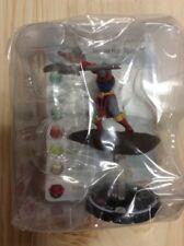 Marvel Heroclix Terrax The Tamer Herald Of Galactus