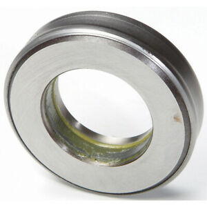 Clutch Release Bearing Auto Extra 1505