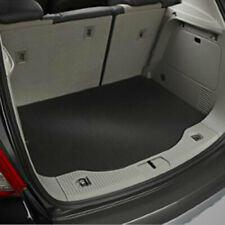 OEM GM Chevy Trax Buick Encore Charcoal Rear Cargo Mat Floor Liner 95459816