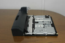 HP CF240A Duplexer printer Duplex unit for Enterprise 700 M712 / M725 series