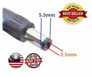 LCD/LED 12V4A OEM Power Adaptor