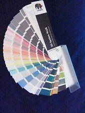 Caparol 3D System Plus Color Catalog