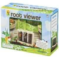 Toysmith Our Garden Root Viewer 2891