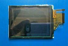 TC028STEB2 Toppoly 2.8 inch LCD Display | Brand New