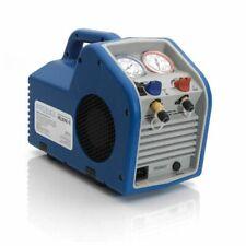 PROMAX RG3000-E Refrigerant Recovery Unit Machine