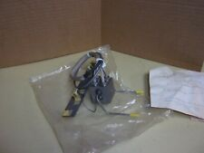 Chromatograph T.C. Detector Assembly 069-80 , New