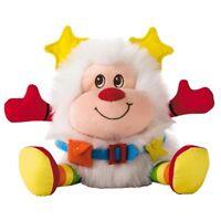 Hallmark Twink Rainbow Brite Stuffed Animal - AUTHENTIC CLASSIC GENUINE NEW TOY