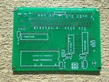 *NEW* TI99/4A 32KB RAM Expansion PCB board only